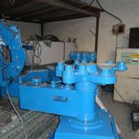 二手玻璃异形机,北京明昌浩海机电工程有限公司(海鑫源,玻璃生产设备,发货区:北京 北京 朝阳区,有效期至:2020-05-06, 最小起订:1,产品型号: