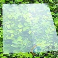 高透减反射玻璃生产商