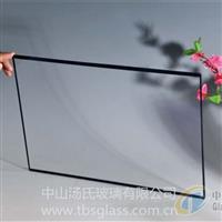 低反射玻璃蒙砂粉