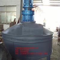 BHL750型攪拌機械