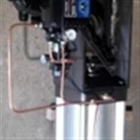 窯壓自動執行器
