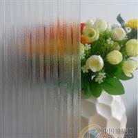 压花玻璃-超白百叶窗,深圳市安东路贸易部,装饰玻璃,发货区:广东,有效期至:2018-12-22, 最小起订:99,产品型号: