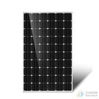 供應3.2太陽能光伏鍍膜玻璃