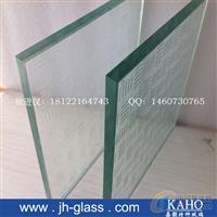 防滑地板玻璃价格,广州嘉颢特种玻璃有限公司,建筑玻璃,发货区:广东 广州 广州市,有效期至:2020-02-26, 最小起订:1,产品型号: