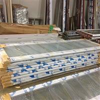 青岛不锈钢玻璃防火门订做厂家
