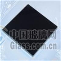 8mm-15mm優質純黑玻