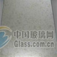 裝飾5mm優質仿古鏡價格