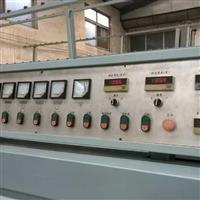 二手斜边机迪威250D8,北京合众创鑫自动化设备有限公司 ,机械配件及工具,发货区:北京 北京 北京市,有效期至:2021-07-30, 最小起订:12,产品型号: