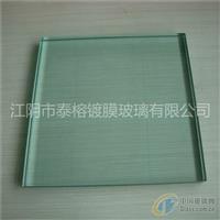 廠家直銷家電鋼化玻璃