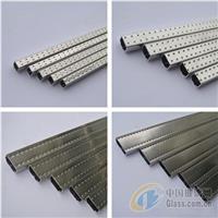 高頻焊接鋁隔條