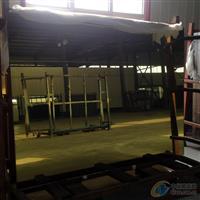 专业生产优质浮法铝镜、银镜