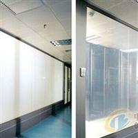 广州建材智能雾化玻璃