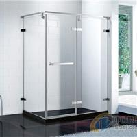 埃帝利淋浴房ALP-1019