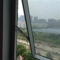 佛山市幕墙玻璃维修更换改窗