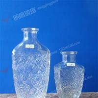 玻璃瓶 酒瓶 洋酒瓶