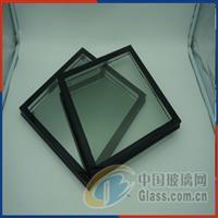 热反射玻璃