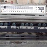 二手斜边机,北京明昌浩海机电工程有限公司(海鑫源,玻璃生产设备,发货区:北京 北京 朝阳区,有效期至:2020-05-06, 最小起订:1,产品型号: