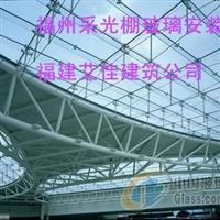 福州外墙xpj娱乐app下载拆装 中空xpj娱乐app下载安装