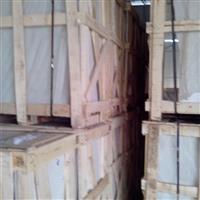 铝镜,玻璃改裁,东光县汇宇玻璃加工厂,卫浴洁具玻璃,发货区:河北 沧州 东光县,有效期至:2020-05-09, 最小起订:1,产品型号: