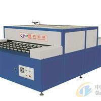 江苏玻璃清洗机设备厂家