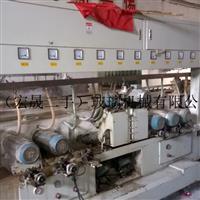 出售精磨连线机 带中转台,北京合众创鑫自动化设备有限公司 ,玻璃生产设备,发货区:北京 北京 北京市,有效期至:2021-01-19, 最小起订:1,产品型号: