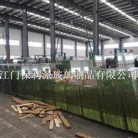 高硼硅3.3高强度高温高压玻璃,江门保利派玻璃制品有限公司,家电玻璃,发货区:广东 江门 江门市,有效期至:2020-09-13, 最小起订:100,产品型号: