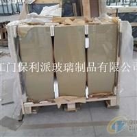 深加工钢化玻璃,江门保利派玻璃制品有限公司,建筑玻璃,发货区:广东 江门 江门市,有效期至:2020-09-13, 最小起订:100,产品型号: