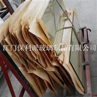 普白钢化玻璃,江门保利派玻璃制品有限公司,建筑玻璃,发货区:广东 江门 江门市,有效期至:2020-09-13, 最小起订:100,产品型号: