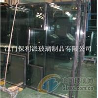 专业生产中空玻璃 ,江门保利派玻璃制品有限公司,建筑玻璃,发货区:广东 江门 江门市,有效期至:2020-09-13, 最小起订:50,产品型号: