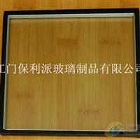 供应隔热中空玻璃,江门保利派玻璃制品有限公司,建筑玻璃,发货区:广东 江门 江门市,有效期至:2020-09-13, 最小起订:50,产品型号: