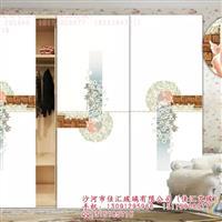艺术平安彩票pa99.com