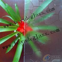 压花玻璃-七巧板,河北博亚德玻璃制品有限公司,原片玻璃,发货区:河北 邢台 沙河市,有效期至:2020-09-14, 最小起订:1,产品型号: