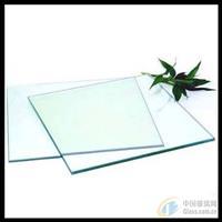 优质浮法玻璃,河北博亚德玻璃制品有限公司,原片玻璃,发货区:河北 邢台 沙河市,有效期至:2020-09-14, 最小起订:1,产品型号: