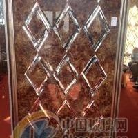 供应拼镜,河北博亚德玻璃制品有限公司,装饰玻璃,发货区:河北 邢台 沙河市,有效期至:2020-09-14, 最小起订:1,产品型号: