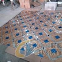 玻璃拼镜,河北博亚德玻璃制品有限公司,装饰玻璃,发货区:河北 邢台 沙河市,有效期至:2020-09-14, 最小起订:1,产品型号: