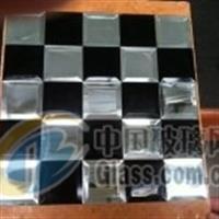 玻璃马赛克,河北博亚德玻璃制品有限公司,装饰玻璃,发货区:河北 邢台 沙河市,有效期至:2020-09-14, 最小起订:1,产品型号: