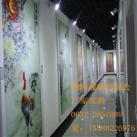 腾海玻雕-手工砂雕艺术玻璃,滕州市耀海玻雕有限公司,装饰玻璃,发货区:山东 枣庄 滕州市,有效期至:2021-02-23, 最小起订:1,产品型号: