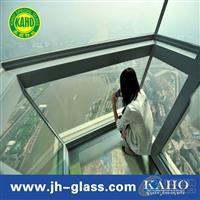 防滑玻璃地板,广州嘉颢特种玻璃有限公司,建筑玻璃,发货区:广东 广州 广州市,有效期至:2020-02-26, 最小起订:1,产品型号: