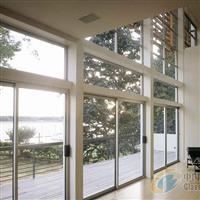 赤峰建筑门窗玻璃