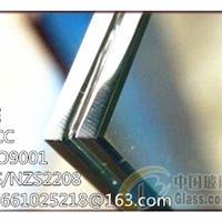 6+1.14PVB+6夾層玻璃