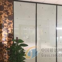 佛山高品質辦公室夾層玻璃供應