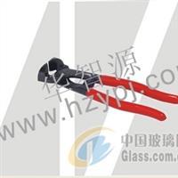 平口修邊剪\玻璃深加工工具