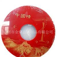 湖北宜昌生物质炉具钢化玻璃面板,沙河市金宸玻璃制品有限公司,家具玻璃,发货区:河北 邢台 沙河市,有效期至:2020-05-03, 最小起订:500,产品型号: