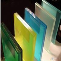 夹胶玻璃,秦皇岛德航玻璃有限公司,建筑玻璃,发货区:河北 秦皇岛 海港区,有效期至:2019-11-22, 最小起订:0,产品型号: