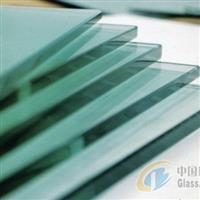 回龍觀安裝中空玻璃換玻璃