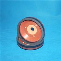 广东优质玻璃加工用树脂轮