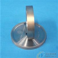 东莞展祥供应-优质金刚轮-玻璃加工好帮手