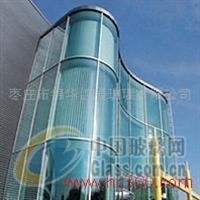 山东枣庄锦华玻璃生产加工钢玻璃,枣庄市锦丽华玻璃有限公司,建筑玻璃,发货区:山东 枣庄 枣庄市,有效期至:2020-03-07, 最小起订:0,产品型号: