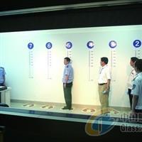单向透视玻璃厂家直销,上海翼利玻璃制品有限公司,建筑玻璃,发货区:上海 上海 上海市,有效期至:2020-09-08, 最小起订:1,产品型号:
