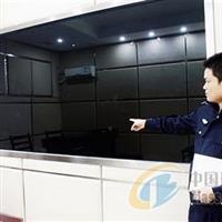 12mm单向透视玻璃厂家直销,上海翼利玻璃制品有限公司,建筑玻璃,发货区:上海 上海 上海市,有效期至:2020-09-08, 最小起订:1,产品型号: